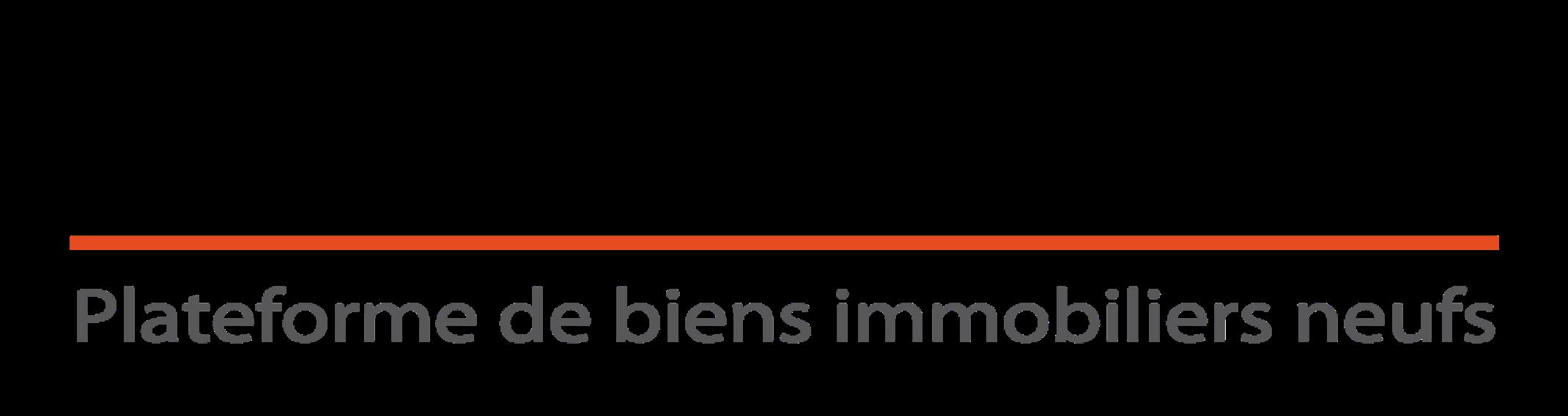 Logo du site internet defiscalisation.net