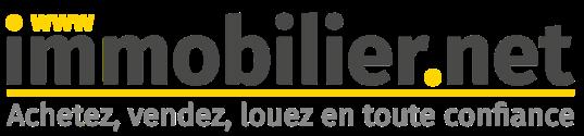Logo du site internet defiscalisation.com